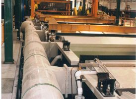 impianti-fosfatazione-decappaggio_10