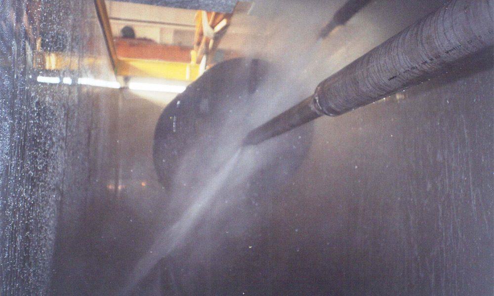 impianti-fosfatazione-decappaggio_11