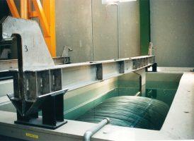impianti-fosfatazione-decappaggio_12