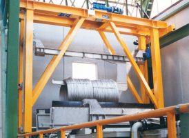 impianti-fosfatazione-decappaggio_15
