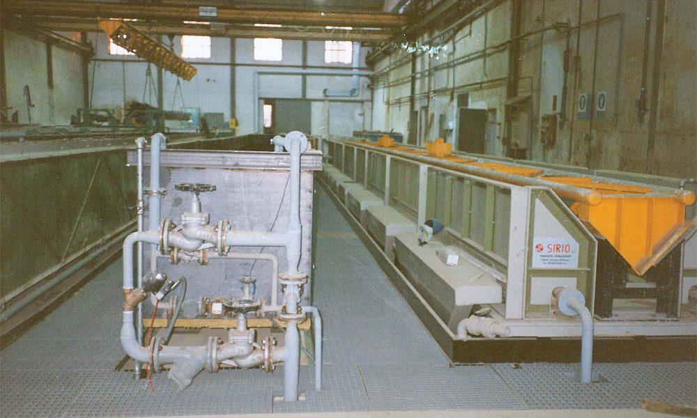 impianti-fosfatazione-decappaggio_16