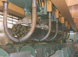 impianti-fosfatazione-decappaggio_17