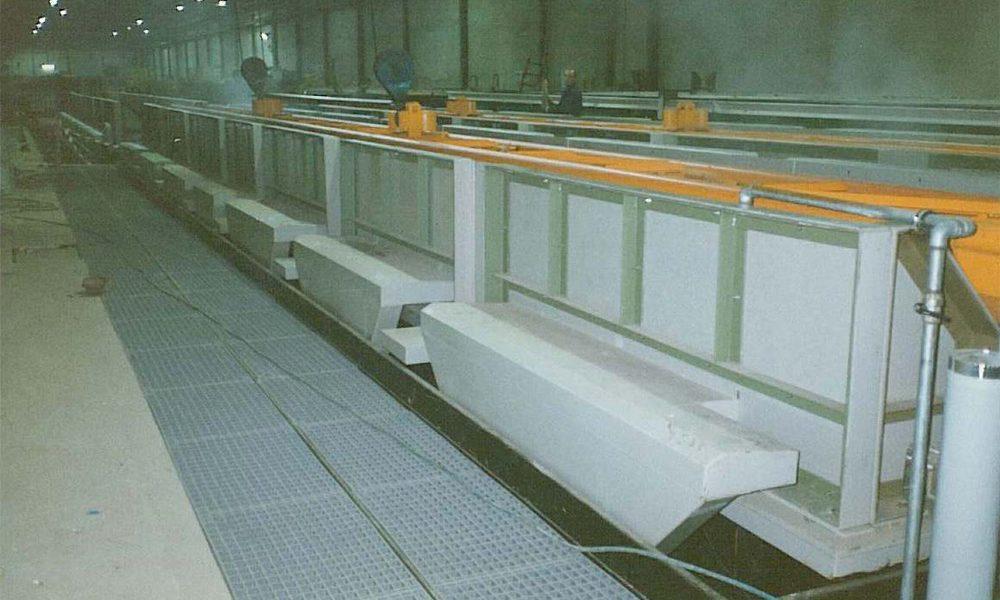 impianti-fosfatazione-decappaggio_18